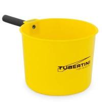 Прикормочная чашка Light Pole Pot