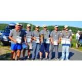 Команда Tubertini Belarus – чемпион страны 2016 года по ловле рыбы летней поплавочной удочкой.