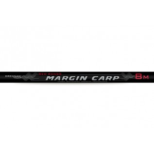 Штекер Red Range Margin Carp 8 метров