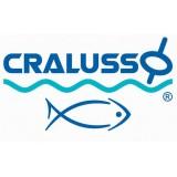 CRALUSSO (Венгрия) - что будет в ассортименте в 2020 году
