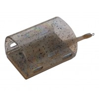 DRENNAN OVAL GROUNDBAIT FEEDER HEAVY