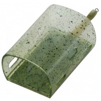 DRENNAN OVAL GROUNDBAIT FEEDER STANDART