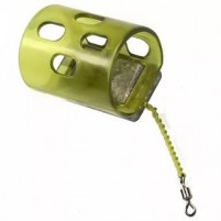 Drennan Groundbait feeder Standart
