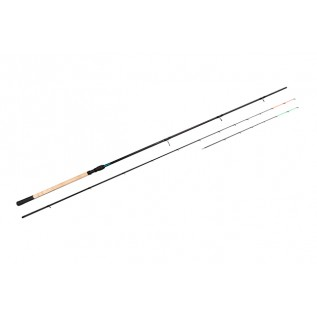 DRENNAN VERTEX  METHOD FEEDER ROD 12ft (3.66 метра) тест до 90 гр