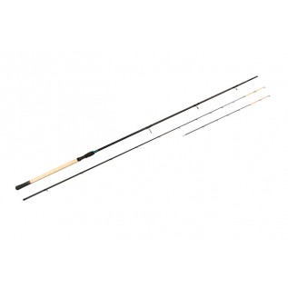 DRENNAN VERTEX METHOD FEEDER ROD  11ft (3.35 метра)  тест до 90 гр