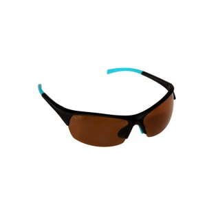 Очки DRENNAN AQUA SIGHT SUNGLASSES