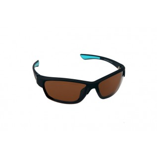 Очки Polar Eyes Sunglasses