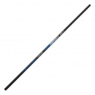 Ручка для подсака MANCHE NETSY SLIM MATCH  3,6 метра