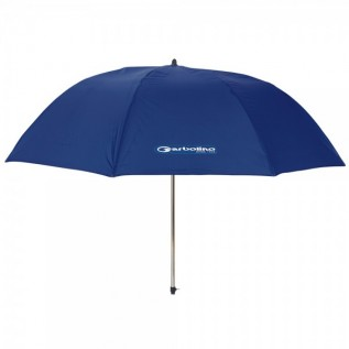 Зонт PARAPLUIE CHALLENGER 2,5 метра