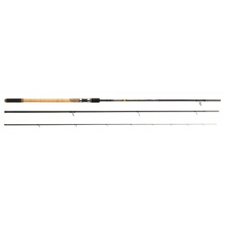 GARBOLINO ESSENTIAL DISTANCE FEEDER  3,9+ метра  combo  125 гр casting