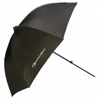 Зонт Зонт PARAPLUIE BULLET  2,2 метра