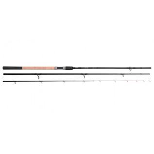 PETRI  FEEDER  3,6 метра  тест 40-130 гр