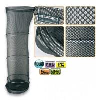 Садок Keepnet PVC  50-45  длина 2,5 метра