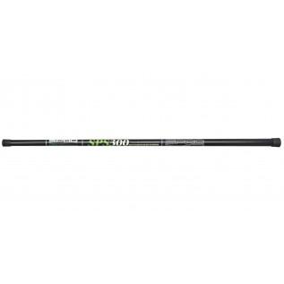 Ручка для подсака SPS 400 Put over 4 метра