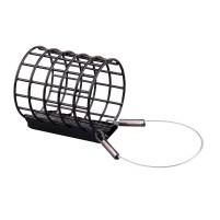 Кормушка  Cresta Cage Feeder