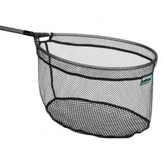 Голова для подсака Net Oval Specialist Soft 50х40х30 см