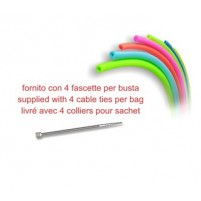 Запасная резина SPARE ELASTIC для рогатки MAXI 2