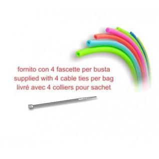 Запасная резина Stonfo Spare Elastic Catapult