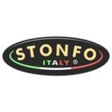 На входе - STONFO (Италия)