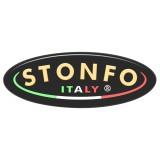 STONFO (Италия) - что будет в ассортименте в 2020 году