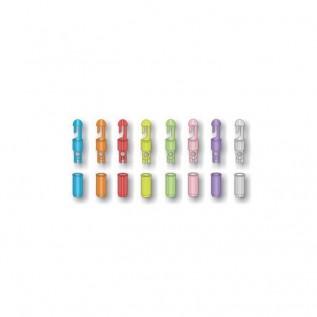 Коннектор для штекерной резины STONFO APICALE SUPER MAXI