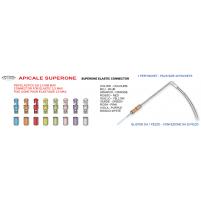 Коннектор для штекерной резины STONFO APICALE SUPERONE