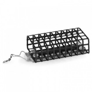 Still Cage Feeder Square  30; 40 и 60 гр