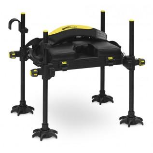 Платформа T-Box AR Base + стол для наживки