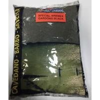 Пакет 3кг BREME-GARDON BLACK (ЛЕЩ-ПЛОТВА ЧЕРНАЯ)