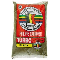 Пакет 2 кг TURBO BLACK