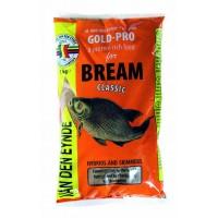 Пакет 1 кг GOLD PRO CLASSIC