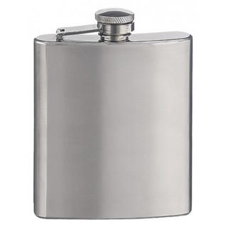 Фляжка Flask 180ml
