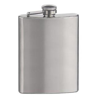 Фляжка Flask 240ml