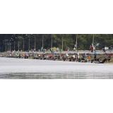 Чемпионат Республики по поплавку 2012