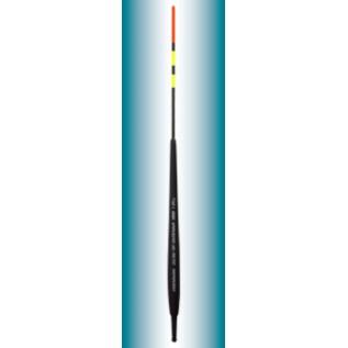 Поплавок Glow Tip Antennas