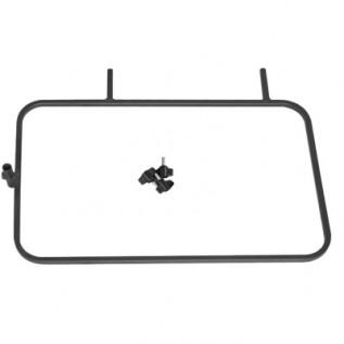 Обвес для платформ и стульчиков cерии SP Kit SP semplice