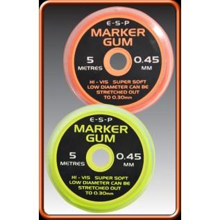 Marker Gum