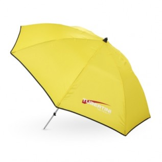 Зонт OMBRELONE G/N 1000