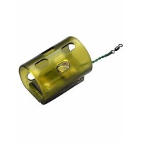 DRENNAN GROUNDBAIT FEEDER HEAVY