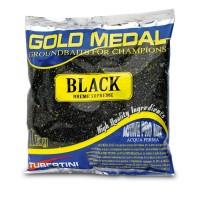 Пакет 1кг GOLD MEDAL BLACK (ЛЕЩ ЧЕРНАЯ)